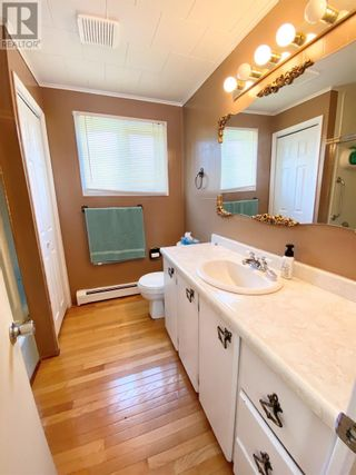Photo 47: 5 Little Harbour Road in Twillingate: House for sale : MLS®# 1233301