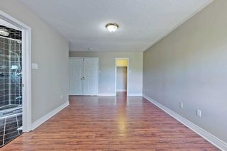 Photo 36: 5953 Sidmouth St in Mississauga: East Credit Freehold for sale : MLS®# W5325028