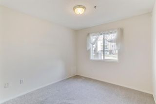 Photo 16: 2127 1818 Simcoe Boulevard SW in Calgary: Signal Hill Apartment for sale : MLS®# A1088427