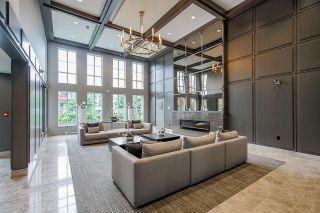 """Photo 5: 412 15137 33 Avenue in Surrey: Morgan Creek Condo for sale in """"HAVARD GARDENS-PRESCOTT COMMONS"""" (South Surrey White Rock)  : MLS®# R2483089"""