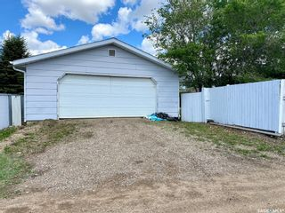 Photo 18: 9114 Walker Drive in North Battleford: Residential for sale : MLS®# SK859206