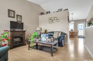 Photo 5: 215 Quessy Drive in Martensville: Residential for sale : MLS®# SK851676