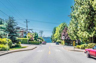 "Photo 25: 307 1319 MARTIN Street: White Rock Condo for sale in ""The Cedars"" (South Surrey White Rock)  : MLS®# R2595122"
