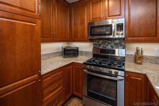 Photo 12: SANTEE Townhouse for sale : 3 bedrooms : 10710 Holly Meadows Dr Unit D