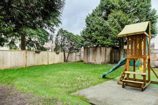 """Photo 17: 1245 BLUFF Drive in Coquitlam: River Springs House for sale in """"River Springs"""" : MLS®# R2357024"""