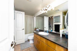 Photo 17: 2206 10180 104 Street in Edmonton: Zone 12 Condo for sale : MLS®# E4239567