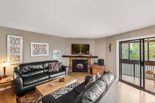 Photo 2: 206 150 W Gorge Rd in : SW Gorge Condo for sale (Saanich West)  : MLS®# 878054