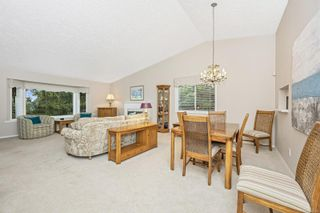 Photo 5: 1670 Barrett Dr in North Saanich: NS Dean Park House for sale : MLS®# 886499