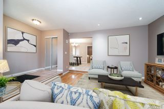 Photo 4: 18007 91A Street in Edmonton: Zone 28 House for sale : MLS®# E4265619