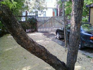 Photo 4: 45 Knappen in Winnipeg: Central Winnipeg Duplex for sale : MLS®# 1203787