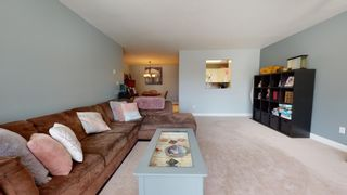 """Photo 9: 105 6440 197 Street in Langley: Willoughby Heights Condo for sale in """"Kingsway"""" : MLS®# R2603548"""