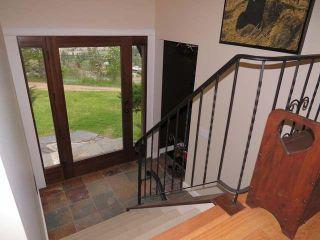 Photo 4: 5395 RONDE Lane in : Barnhartvale House for sale (Kamloops)  : MLS®# 124515