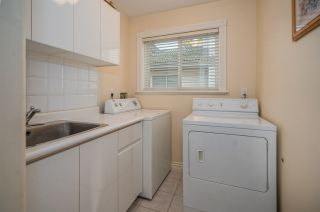 "Photo 21: 6896 WINCH Street in Burnaby: Sperling-Duthie House for sale in ""SPERLING-DUTHIE"" (Burnaby North)  : MLS®# R2534279"