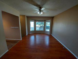 Photo 23: 2 Edgedale Court NW in Calgary: Edgemont Semi Detached for sale : MLS®# A1129985