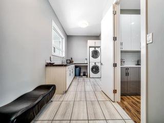 Photo 22: 401 Arbourwood Terrace: Lethbridge Detached for sale : MLS®# A1091316