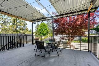 Photo 37: 7858 SUNCREST Drive in Surrey: East Newton House for sale : MLS®# R2584749