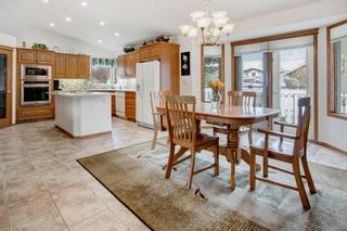 Photo 12: 227 Canals Boulevard SW: Airdrie Detached for sale : MLS®# A1091783