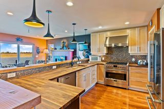Photo 6: 22 3871 W RIVER Road in Delta: Ladner Rural House for sale (Ladner)  : MLS®# R2618261