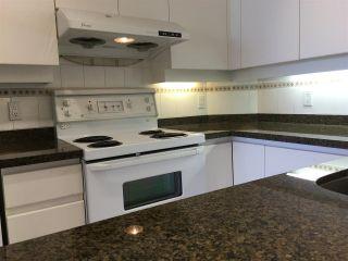 Photo 4: 1106 8297 SABA ROAD in Richmond: Brighouse Condo for sale : MLS®# R2152554