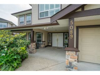 """Photo 2: 5089 214A Street in Langley: Murrayville House for sale in """"Murrayville"""" : MLS®# R2472485"""