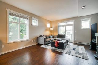 """Photo 8: 60 6123 138 Street in Surrey: Sullivan Station Townhouse for sale in """"PANORAMA WOODS"""" : MLS®# R2580259"""