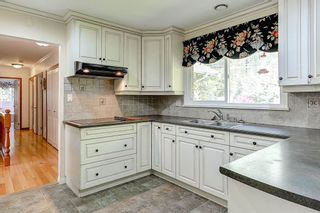 """Photo 7: 26518 100 Avenue in Maple Ridge: Thornhill House for sale in """"THORNHILL URBAN RESERVE"""" : MLS®# R2063894"""