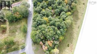 Photo 4: Lot Highway 103 in Oakhill: Vacant Land for sale : MLS®# 202125089