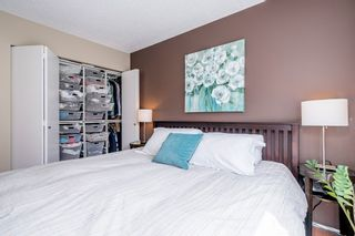 """Photo 15: 213 2150 BRUNSWICK Street in Vancouver: Mount Pleasant VE Condo for sale in """"MT PLEASANT PLACE"""" (Vancouver East)  : MLS®# R2161817"""