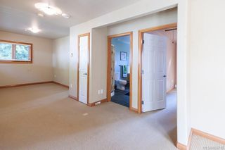 Photo 13: 950 Campbell St in : PA Tofino House for sale (Port Alberni)  : MLS®# 853715