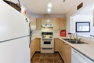 """Photo 8: 322 6939 GILLEY Avenue in Burnaby: Highgate Condo for sale in """"VENTURA PLACE"""" (Burnaby South)  : MLS®# R2330416"""