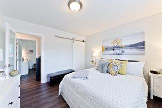 Photo 13: 805 67 Avenue SW in Calgary: Kingsland Detached for sale : MLS®# A1115484