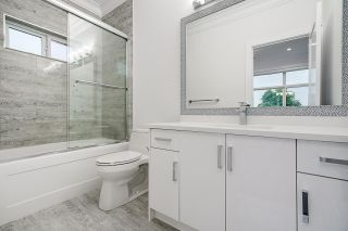Photo 25: 6912 PATTERSON Avenue in Burnaby: Metrotown House for sale (Burnaby South)  : MLS®# R2584958