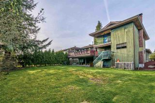 Photo 36: 7350 MONTCLAIR Street in Burnaby: Montecito House for sale (Burnaby North)  : MLS®# R2559744