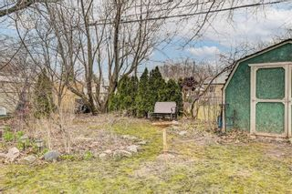 Photo 26: 24 Highvale Road in Toronto: Clairlea-Birchmount House (Bungalow) for sale (Toronto E04)  : MLS®# E5182844