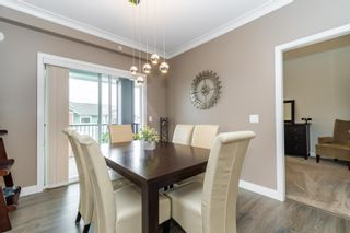 Photo 12: 402 45630 SPADINA Avenue in Chilliwack: Chilliwack W Young-Well Condo for sale : MLS®# R2617766