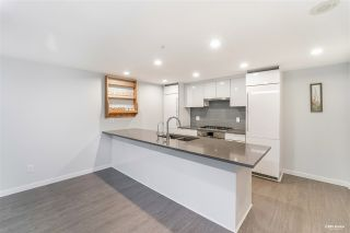 Photo 14: C122 3333 BROWN Road in Richmond: West Cambie Townhouse for sale : MLS®# R2533024