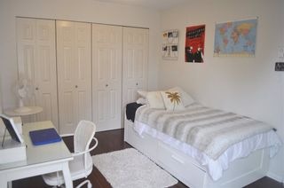 Photo 12: 216 3709 PENDER STREET in Burnaby North: Home for sale : MLS®# R2152481