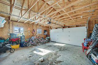 Photo 42: 17 Drake Landing Way: Okotoks Detached for sale : MLS®# A1072619