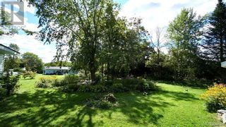 Photo 37: 114 Pleasant Street in St. Stephen: House for sale : MLS®# NB063519
