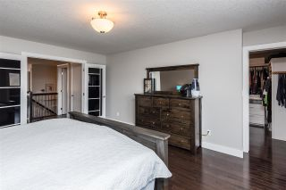 Photo 24: 16131 141 Street in Edmonton: Zone 27 House for sale : MLS®# E4236921