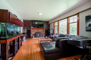 Photo 17: 46254 MCCAFFREY Boulevard in Chilliwack: Chilliwack E Young-Yale House for sale : MLS®# R2617373
