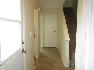 Photo 24: 8349 29 Avenue in Edmonton: Zone 29 Townhouse for sale : MLS®# E4247069
