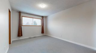 Photo 13: 3807 49 Street NE in Calgary: Whitehorn Detached for sale : MLS®# A1066626