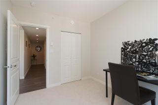 """Photo 15: 705 3100 WINDSOR Gate in Coquitlam: New Horizons Condo for sale in """"The Lloyd by Windsor Gate"""" : MLS®# R2295710"""