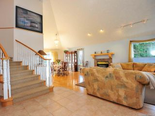 Photo 22: 1400 MALAHAT DRIVE in COURTENAY: CV Courtenay East House for sale (Comox Valley)  : MLS®# 782164