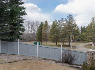 Photo 32: 1 KINGS Gate: St. Albert House for sale : MLS®# E4261128