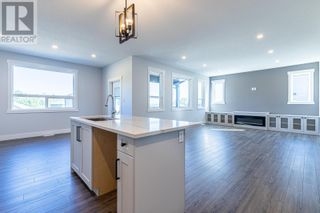 Photo 10: 4864 LOGAN CRESCENT in Prince George: House for sale : MLS®# R2535701