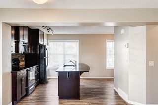 Photo 14: 108 Cranford Court SE in Calgary: Cranston Row/Townhouse for sale : MLS®# A1122061