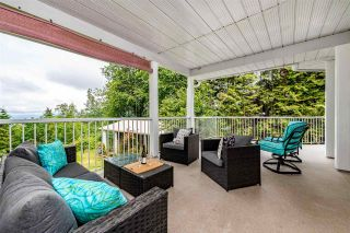 Photo 4: 6125 ROSS Road in Chilliwack: Ryder Lake House for sale (Sardis)  : MLS®# R2593556