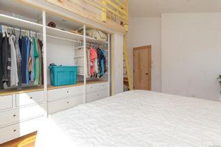 Photo 20: 2019 Solent St in : Sk Sooke Vill Core House for sale (Sooke)  : MLS®# 883365